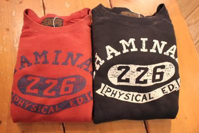 IMG_5045_small.JPG